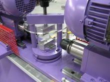 B1_TMD2_Tube_drilling_machine