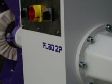 B2_PL80_Polishing_Machine