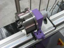 B2_TMD2_Tube_drilling_machine