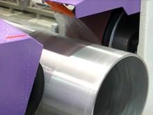 Mirror Polishing Machines - Rohrpoliermaschine - RC200 - img4