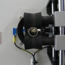 Round Tube Finishing Machine - ML100Z