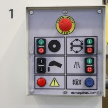 control-panel-wire-finishing