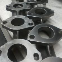 Deburring and Edge Rounding Machines - DM1100C