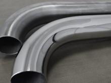Mirror Polishing Machines - Rohrpoliermaschine - MP100 - img2