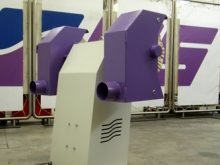 B2_PL40_Polishing_machine
