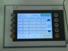 B2_TMD2AT_tube_drilling_machine