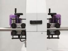 Mirror Polishing Machines - Rohrpoliermaschine - MP100 - img3