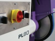 B3_PL80_Polishing_Machine