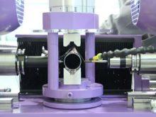 B3_TMD2AT_tube_drilling_machine