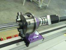B4_TMD2AT_tube_drilling_machine