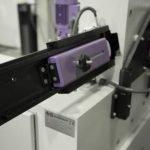 Mirror Polishing Machines - Rohrpoliermaschine - MP100 - img6