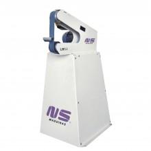 Multipurpose Finishing Machines - LB50