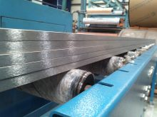b3 TR120 side grinding machine