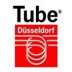 Tube Dusseldorf