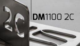 Metal deburring machines - NS Máquinas